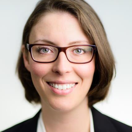 Stefanie Hoehl